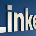LinkedInAdvertisingMarketing