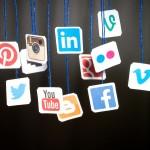 social-media-networks-icons-ss-1920-800x450